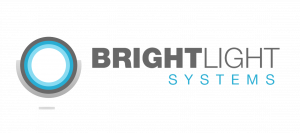 Bright Light Systems