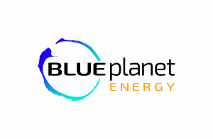 Blue Planet Energy Systems
